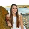 Megan is an online Computer Science tutor in Newport Beach, CA