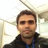 karthik tutors Computational Problem Solving in Seattle, WA