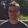 Jon tutors Microeconomics in Berkeley, CA