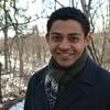 Joshua tutors Microbiology in Manhattan, KS