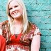 Jessica tutors Summer Tutoring in Murfreesboro, TN