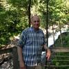 Mark tutors Electromagnetism in Kendall Park, NJ