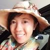 Fei tutors Mandarin Chinese in Irvine, CA