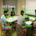 Meghna tutors Java in Fairfield, CT