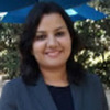 KANIKA tutors GRE Subject Test in Biochemistry, Cell and Molecular Biology in Irvine, CA