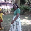 imuthoni45@yahoo.com tutors GRE in Nairobi, Kenya