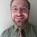 David tutors Summer Tutoring in Lees Summit, MO