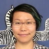Wei tutors Web Development in New York, NY