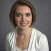 Elise tutors Science in Naples, FL