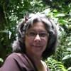 Rosalie tutors Archaeology in Aurora, CO