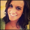Janine tutors Study Skills And Organization in Cleveland, OH