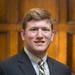 Christopher tutors AP Microeconomics in Ann Arbor, MI
