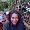 Prisca tutors in Kampala, Uganda