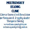 Multisensory Reading tutors Writing in Montréal, Canada