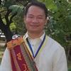 Rogelio tutors PSAT Mathematics in Manila, Philippines