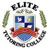Elite Tutoring tutors Japanese in Sydney, Australia