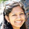 Sonya tutors GRE Subject Test in Biology in Cupertino, CA