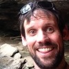 Tyler tutors Biomechanics in Atlanta, GA