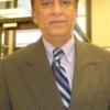 Nooruddin tutors Pathology in Puyallup, WA