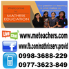 myla tutors in Dasmariñas, Philippines