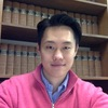 Stephen is an online LSAT tutor in Alexandria, VA