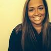 Natalya tutors Spanish in Las Vegas, NV