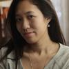 Jean tutors AP English Literature and Composition in Los Angeles, CA