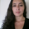 Helena is an online Spanish tutor in Perth, Australia