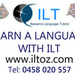 Marta tutors Latin in Gold Coast, Australia