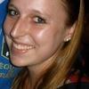 Laura tutors Columbia College in Washington, DC