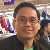 James tutors in Cebu City, Philippines