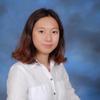 Elena tutors Mandarin Chinese in Irvine, CA