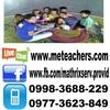 Tim tutors in Kalibo (poblacion), Philippines