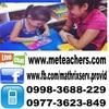 Miura tutors Science in Cebu City, Philippines