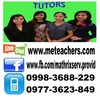 kyla tutors in Lasam, Philippines