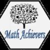 Math Achievers tutors Other in Amman, Jordan