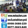 lyza tutors Math in Olongapo, Philippines