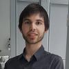Matthew tutors Biochemistry in Brunswick, Australia