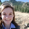 Allyson tutors IB History HL in Stanford, CA