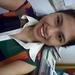 Charmie tutors Biology in Tagbilaran, Philippines