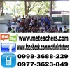 Gurly tutors Geometry in Manila, Philippines