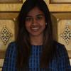 Vehayana tutors 5th Grade Science in Newcastle, Australia