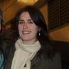 Christine tutors Physics in San Francisco, CA