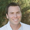 Jeffrey tutors GMAT in Carlsbad, CA