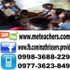 allen tutors French in Cainta, Philippines