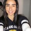 Beatriz tutors Spanish in Orlando, FL