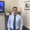 Fahad tutors Finance in New York, NY