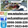 sayen tutors German in Manila, Philippines