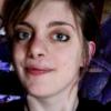 Ines tutors AP Spanish Literature and Culture in Seattle, WA