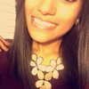 Shivani tutors MCAT in College Station, TX